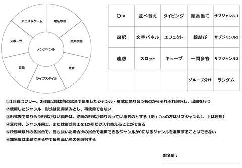 ジャンル、形式表.jpg